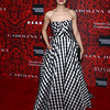 EVENING HONORING CAROLINA HERRERA-7543