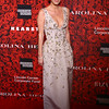 EVENING HONORING CAROLINA HERRERA-8257