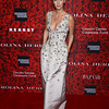 EVENING HONORING CAROLINA HERRERA-8237