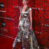 EVENING HONORING CAROLINA HERRERA-7906
