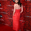 EVENING HONORING CAROLINA HERRERA-8169