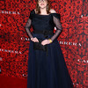 EVENING HONORING CAROLINA HERRERA-6154