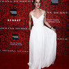 EVENING HONORING CAROLINA HERRERA-6741