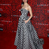 EVENING HONORING CAROLINA HERRERA-7579