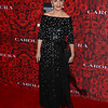 EVENING HONORING CAROLINA HERRERA-6082
