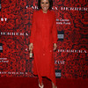EVENING HONORING CAROLINA HERRERA-7129