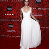 EVENING HONORING CAROLINA HERRERA-6742