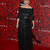 EVENING HONORING CAROLINA HERRERA-6081