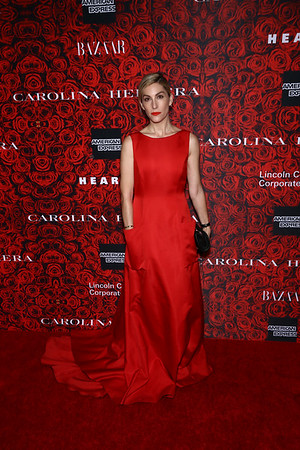 EVENING HONORING CAROLINA HERRERA-8182