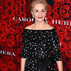 EVENING HONORING CAROLINA HERRERA-6105