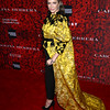 EVENING HONORING CAROLINA HERRERA-7083