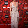 EVENING HONORING CAROLINA HERRERA-8256