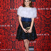 EVENING HONORING CAROLINA HERRERA-6661
