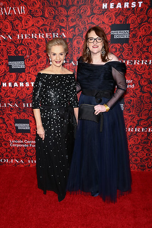 EVENING HONORING CAROLINA HERRERA-6134
