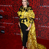 EVENING HONORING CAROLINA HERRERA-7063