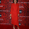 EVENING HONORING CAROLINA HERRERA-7130