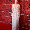 EVENING HONORING CAROLINA HERRERA-8276