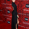 EVENING HONORING CAROLINA HERRERA-7295
