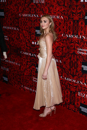 EVENING HONORING CAROLINA HERRERA-7035