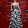 EVENING HONORING CAROLINA HERRERA-7546