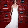 EVENING HONORING CAROLINA HERRERA-6735