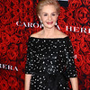 EVENING HONORING CAROLINA HERRERA-6107