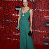 EVENING HONORING CAROLINA HERRERA-6706