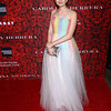 EVENING HONORING CAROLINA HERRERA-6203