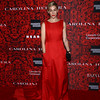 EVENING HONORING CAROLINA HERRERA-8187