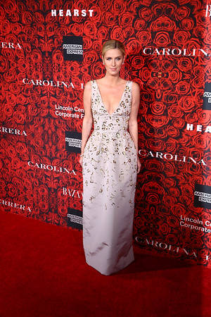 EVENING HONORING CAROLINA HERRERA-8277