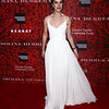 EVENING HONORING CAROLINA HERRERA-6745