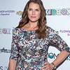 BROOKE SHIELDS HIRES-0293