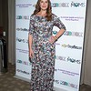 BROOKE SHIELDS HIRES-0281