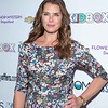 BROOKE SHIELDS HIRES-0291