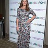 BROOKE SHIELDS HIRES-0284