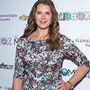 BROOKE SHIELDS HIRES-0290