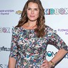 BROOKE SHIELDS HIRES-0292