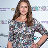 BROOKE SHIELDS HIRES-0289
