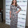 BROOKE SHIELDS HIRES-0285