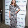 BROOKE SHIELDS HIRES-0282