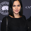 CANADA GOOSE FLAGSHIP STORE OPENING X COCO ROCHA-3215