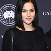 CANADA GOOSE FLAGSHIP STORE OPENING X COCO ROCHA-3213