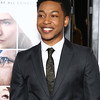 Jacob Latimore