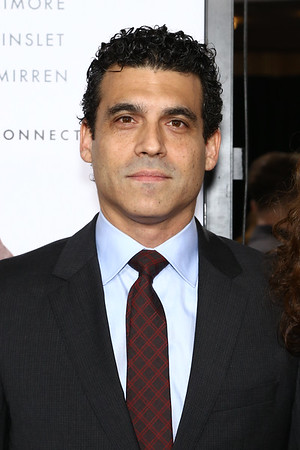 Michael Bederman