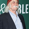 DAVID CROSBY X BARNES & NOBLE-7494