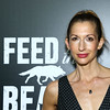 FEED THE BEAST PREMIERE HIRES-864