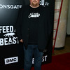 FEED THE BEAST PREMIERE HIRES-816