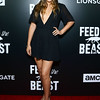 FEED THE BEAST PREMIERE HIRES-316