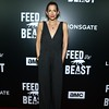 FEED THE BEAST PREMIERE HIRES-848