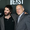FEED THE BEAST PREMIERE HIRES-0808